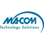 MACOM Technology Solutions Holdings, Inc. (NASDAQ:MTSI) Chairman Sells $1,599,355.34 in Stock