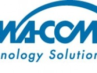MACOM Technology Solutions Holdings Inc Expected to Earn FY2020 Earnings of $0.41 Per Share (NASDAQ:MTSI)