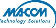 MACOM Technology Solutions  Trading Down 5.9%