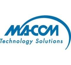 Image for ProShare Advisors LLC Sells 278 Shares of MACOM Technology Solutions Holdings, Inc. (NASDAQ:MTSI)