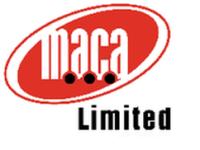 Maca Ltd (ASX:MLD) Insider Acquires A$10,500.00 in Stock