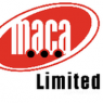 Maca  Shares Up 1.1%