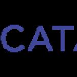 Macatawa Bank (NASDAQ:MCBC) Trading 5.7% Higher