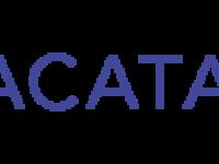 Macatawa Bank (NASDAQ:MCBC) Releases  Earnings Results, Beats Expectations By $0.03 EPS
