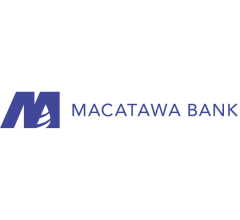 Image for Macatawa Bank (NASDAQ:MCBC) Announces Quarterly  Earnings Results