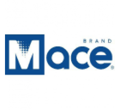 Image for Mace Security International, Inc. (OTCMKTS:MACE) Short Interest Down 75.0% in July
