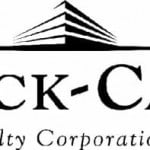 Nisa Investment Advisors LLC Raises Holdings in Mack Cali Realty Corp (NYSE:CLI)