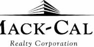 Mitsubishi UFJ Kokusai Asset Management Co. Ltd. Has $436,000 Holdings in Mack Cali Realty Corp