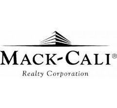 Image for Mack-Cali Realty (NYSE:CLI) Reaches New 52-Week High at $18.61
