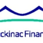 Brokerages Anticipate Mackinac Financial Co. (NASDAQ:MFNC) to Post $0.33 Earnings Per Share