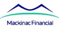 Brokerages Set $19.00 Price Target for Mackinac Financial Co.