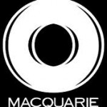 Macquarie Infrastructure (NYSE:MIC) Price Target Increased to $58.00 by Analysts at TD Securities