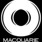 Brokerages Set Macquarie Infrastructure Corp (NYSE:MIC) PT at $43.00