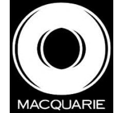 Image for New York State Common Retirement Fund Sells 8,629,500 Shares of Macquarie Infrastructure Co. (NYSE:MIC)