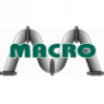 Macro Enterprises Inc.  Short Interest Update