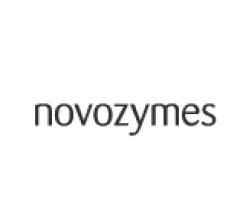 Image for Macro Enterprises (OTCMKTS:MCESF) Stock Price Crosses Above 50-Day Moving Average of $2.05