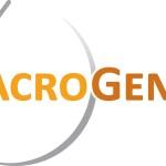 MacroGenics (NASDAQ:MGNX) Given Buy Rating at HC Wainwright