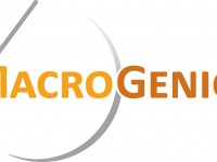 MacroGenics (NASDAQ:MGNX) Issues Quarterly  Earnings Results, Beats Expectations By $0.10 EPS