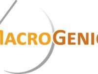 Analysts Anticipate MacroGenics Inc (NASDAQ:MGNX) to Announce -$0.84 EPS