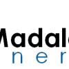 Madalena Energy  Hits New 52-Week Low at $0.15