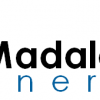 Madalena Energy  Set to Announce Quarterly Earnings on Tuesday