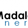 Madalena Energy  Stock Crosses Below 50-Day Moving Average of $0.12