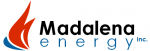 Madalena Energy (CVE:MVN) Stock Price Crosses Above 200 Day Moving Average of $0.08