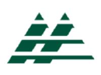 HomeTrust Bancshares (NASDAQ:HTBI) versus Madison County Financial (OTCMKTS:MCBK) Head to Head Review