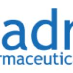"Madrigal Pharmaceuticals (NASDAQ:MDGL) Upgraded by BidaskClub to ""Hold"""