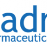 Madrigal Pharmaceuticals  Reaches New 1-Year High After Analyst Upgrade