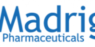 Madrigal Pharmaceuticals  Given New $174.00 Price Target at B. Riley