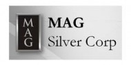 MAG Silver  Price Target Raised to $18.50