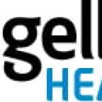 Magellan Health Inc (NASDAQ:MGLN) Shares Sold by William Blair Investment Management LLC