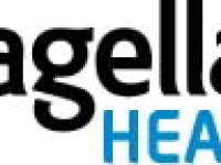 Magellan Health Inc (NASDAQ:MGLN) Shares Sold by Two Sigma Advisers LP
