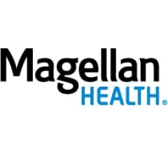 Image for New York State Common Retirement Fund Increases Stock Position in Magellan Health, Inc. (NASDAQ:MGLN)