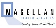Zacks: Brokerages Expect Magellan Health Inc  Will Post Earnings of $0.87 Per Share