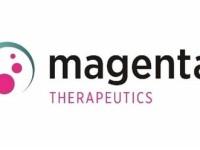 Magenta Therapeutics Inc (NASDAQ:MGTA) Short Interest Update
