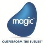 Magic Software Enterprises (NASDAQ:MGIC) Upgraded at Zacks Investment Research
