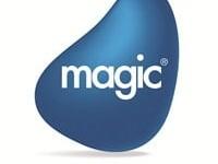 Magic Software Enterprises Ltd to Post Q1 2020 Earnings of $0.15 Per Share, William Blair Forecasts (NASDAQ:MGIC)