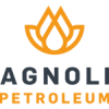 """Magnolia Oil & Gas (MGY) Downgraded by Zacks Investment Research to """"Strong Sell"""""""
