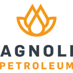 $0.17 EPS Expected for Magnolia Oil & Gas Corp (NYSE:MGY) This Quarter