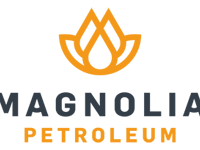 Bank of America Corp DE Purchases 47,950 Shares of Magnolia Oil & Gas Corp (NYSE:MGY)