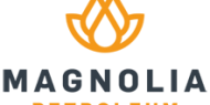 $0.05 EPS Expected for Magnolia Oil & Gas Corp  This Quarter