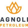 Magnolia Oil & Gas Corp  Director Sells $37,484.94 in Stock