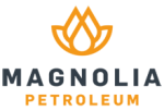 Viking Fund Management LLC Sells 115,000 Shares of Magnolia Oil & Gas Co. (NYSE:MGY)