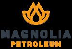 Magnolia Oil & Gas (NYSE:MGY) Price Target Raised to $15.00
