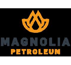 Image for Chesapeake Energy (OTCMKTS:CHKAQ) and Magnolia Oil & Gas (NYSE:MGY) Financial Analysis