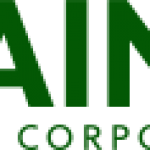 Main Street Capital Co. Plans Dividend of $0.21 (NYSE:MAIN)