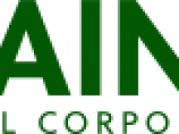 MML Investors Services LLC Purchases 334 Shares of Main Street Capital Co. (NYSE:MAIN)