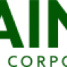 Main Street Capital Co.  Stock Position Lowered by Sumitomo Mitsui Trust Holdings Inc.